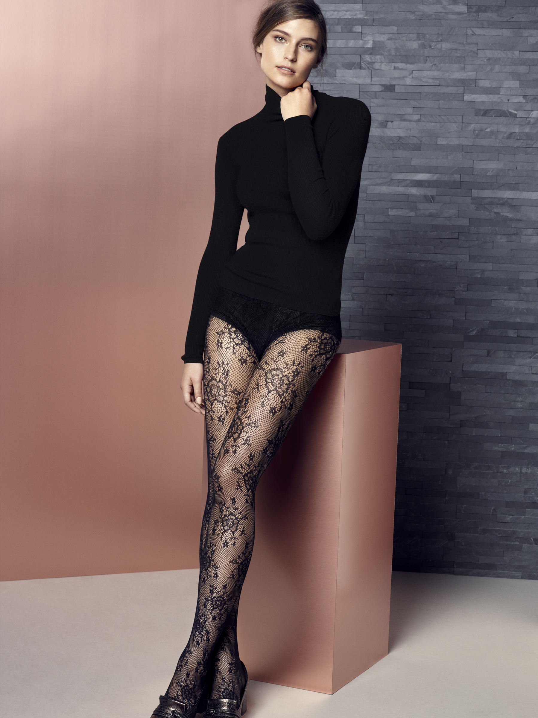 marksandspencer_982011094113492 Tights_59 lei