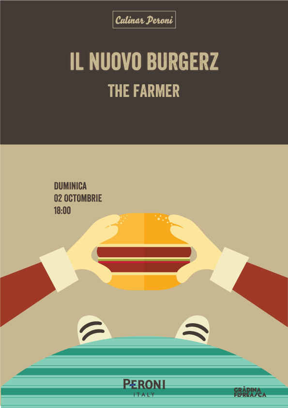 culinar-2-octombrie-poster