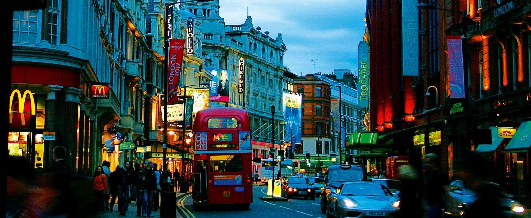 0-0-0_0_London___marea_brit_2_2
