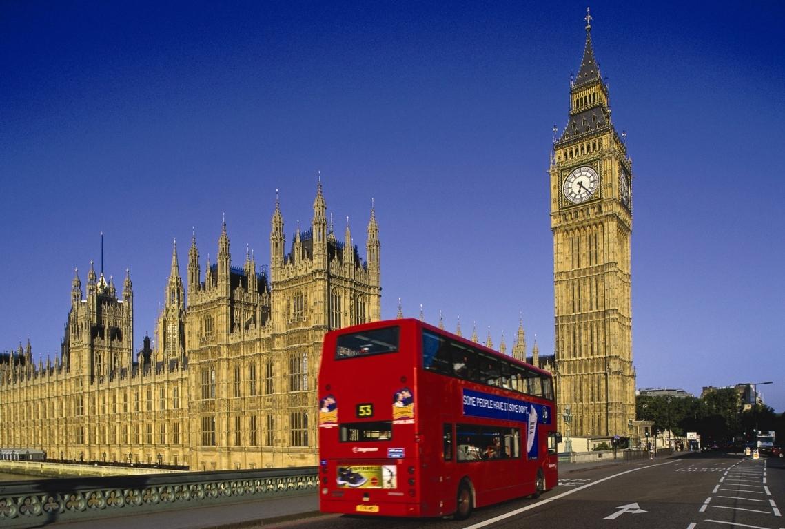 0-0-0_0_Londra_UK_Google_4_2